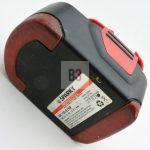SPARKY BR 15E-B1HR 14,4V