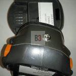 AEG 12V