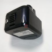 Аккумулятор 12В 2,5А*ч HITACHI Li-ion