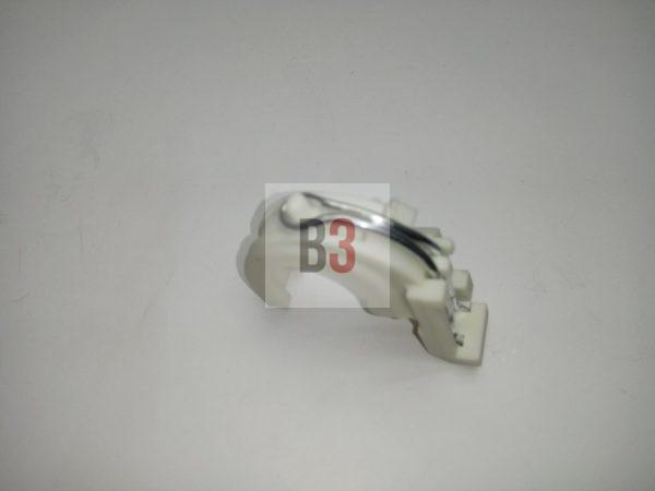 Bosch GBH 2-26