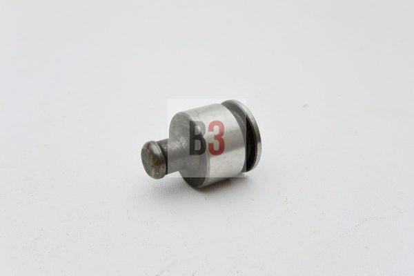 Макита HR 2470