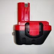 Bosch 12V