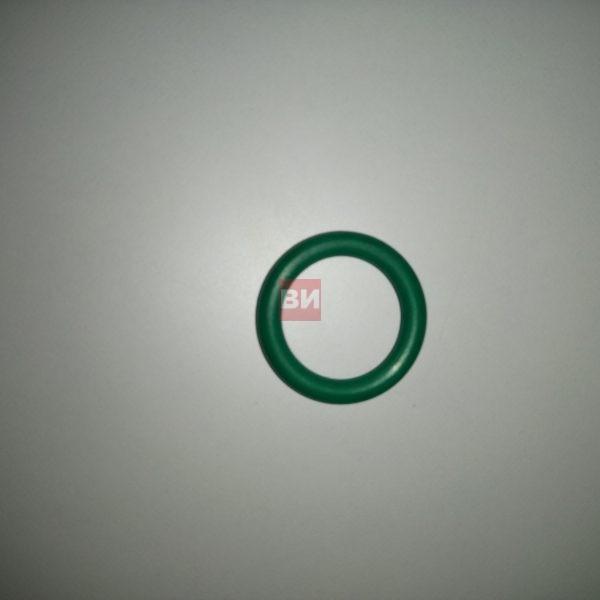 Уплотнительное кольцо боек Bosch 2-26