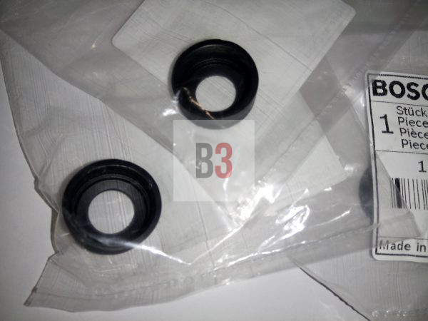 607 Bosch