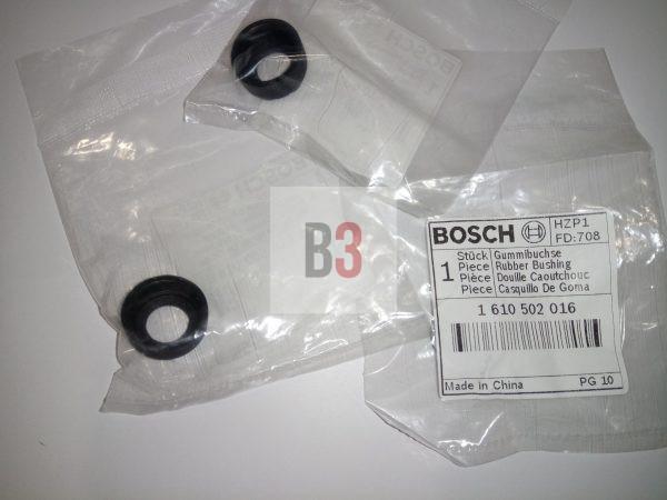 607 Bosch 2 26