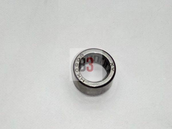 908 bosch GBH 2-26