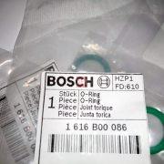 Уплотнительное кольцо на боек bosch gbh 2-26