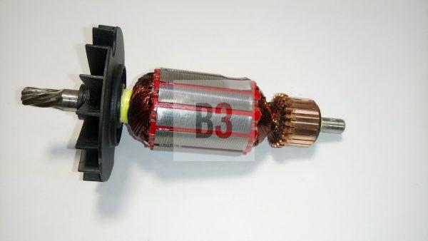 Bosch GBH 2 28 DFV D