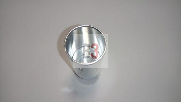 Поршень Bosch GBH 2-28