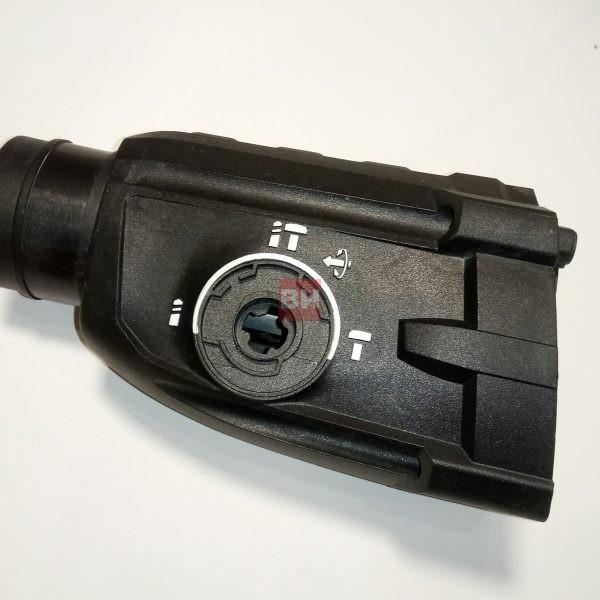 Bosch GBH 2 28