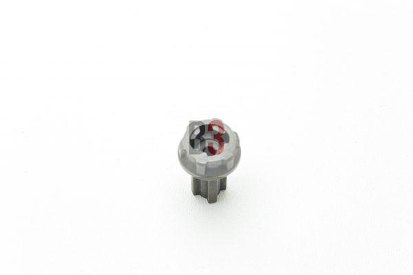 1 616 312 010 Bosch 2-28