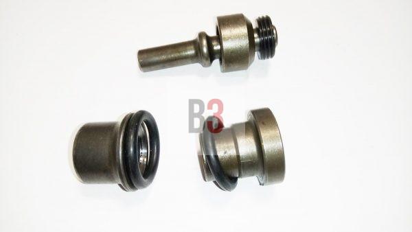 Bosch GBH 2-28DV