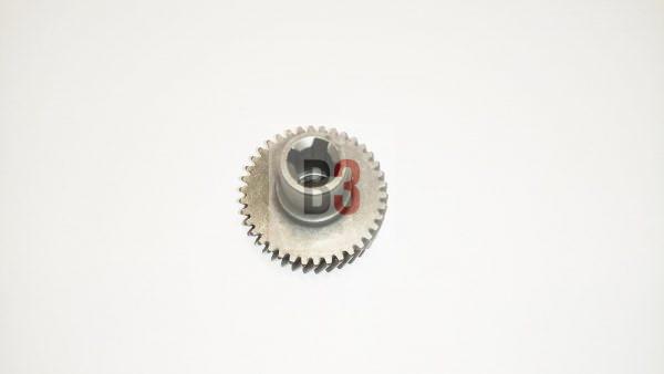 Bosch GBH 2-28