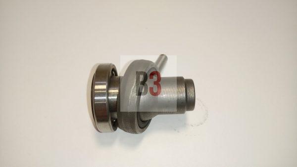 Подшипник качения Bosch GBH 2-28
