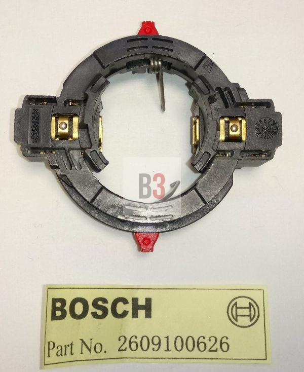 Bosch GBH 2-26DRE,DFR, RE