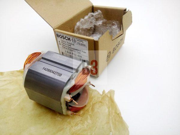 Bosch GBH 2-26 DRE,DFR