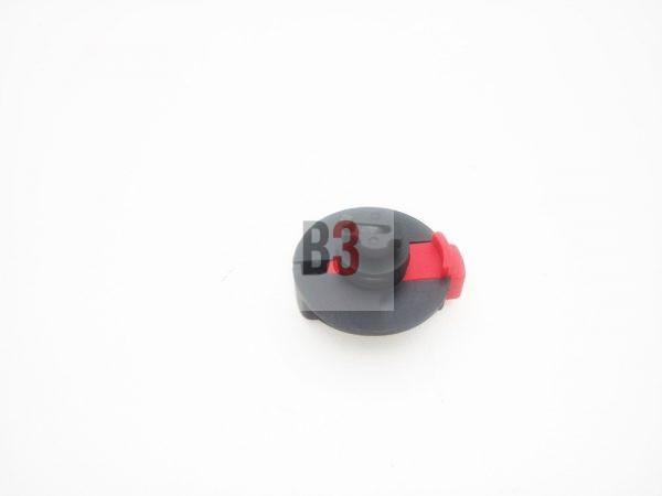 Bosch GBH 2-24D, 2-28DV