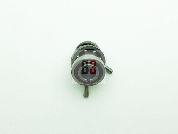 Bosch GBH 2-28 DV, DFV