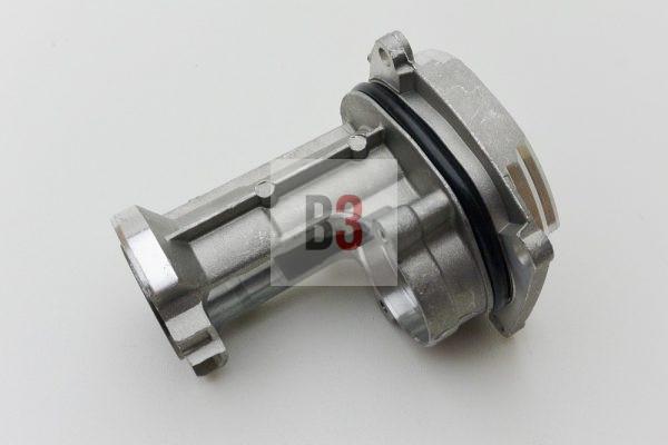 Bosch 2-28 DV, DFV