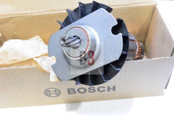 Bosch GBH 2-28 DV,DFV
