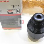 Запчасти перфоратора Bosch 2-28DV, DFV оригинал