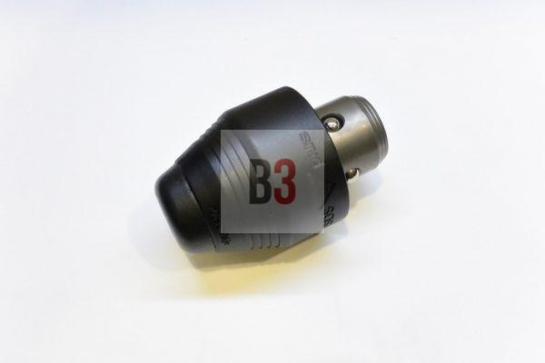 ПатроBOSCH GBH 2-26DFR, 2-28 DFV