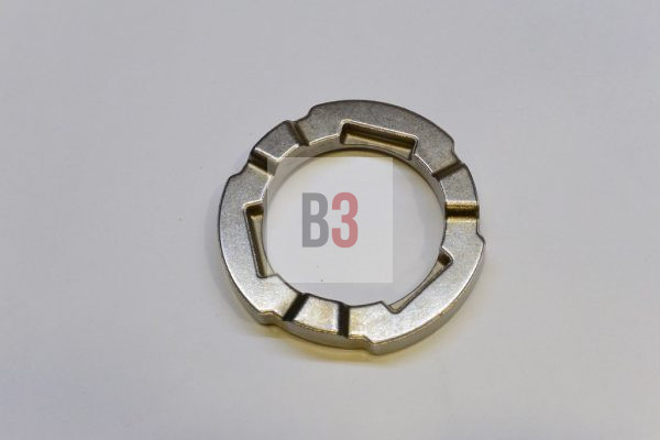 Bosch GBH 1 610 190 048