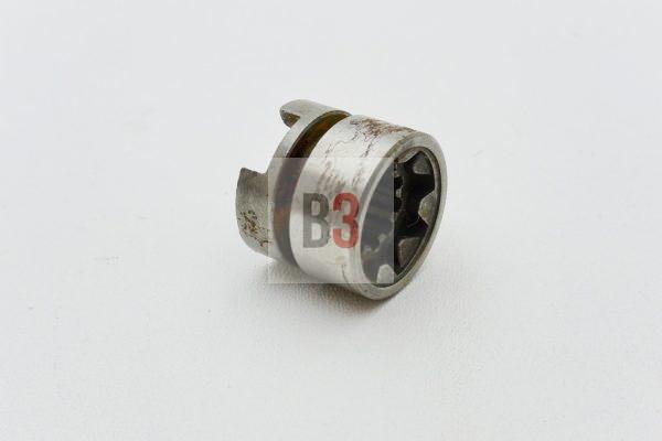 Makita HR 2470