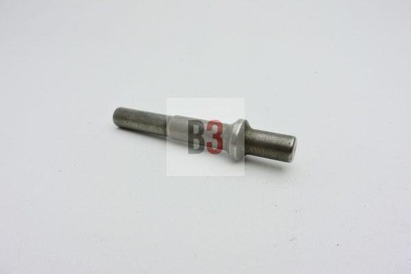 2-26DFR