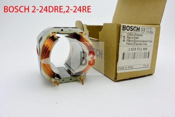 Bosch GBH 2-24DRE