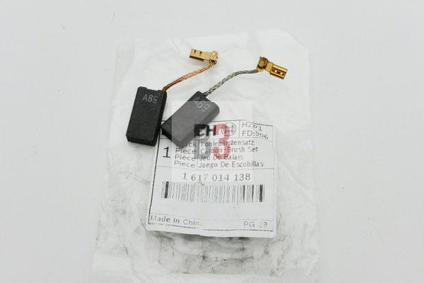 Bosch GBH 5-40D