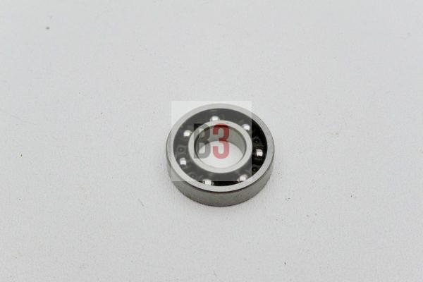 Bosch GBH 2-24D,DF,DRE