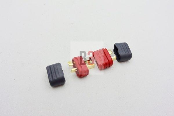 T-plug