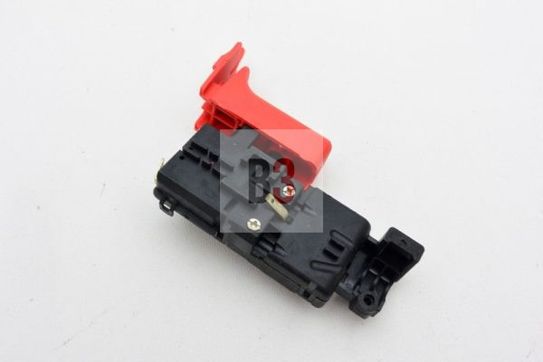 1617200532 Bosch GBH 2-23 RE, REA