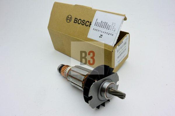 Bosch GBH 2-24 D, DF