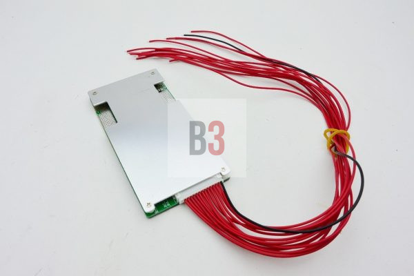 BMS 13S 48V