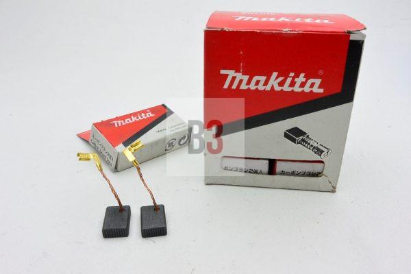 Makita 325
