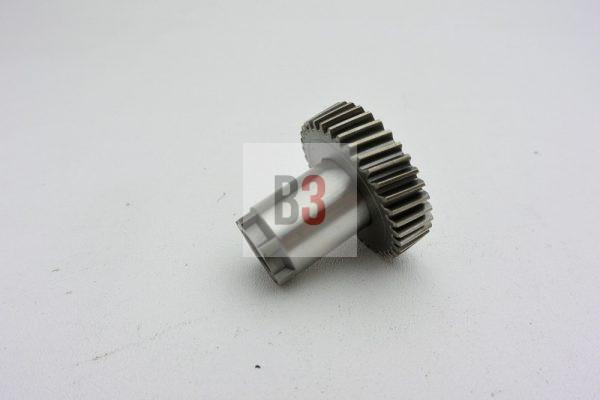 Bosch GBH 2-24 D, DF, DRE