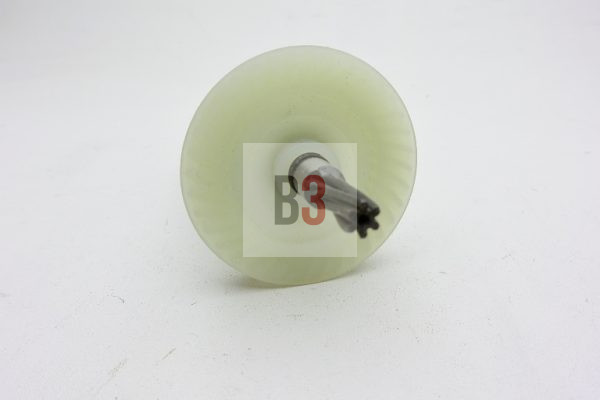 Bosch GBH 2-24DSR