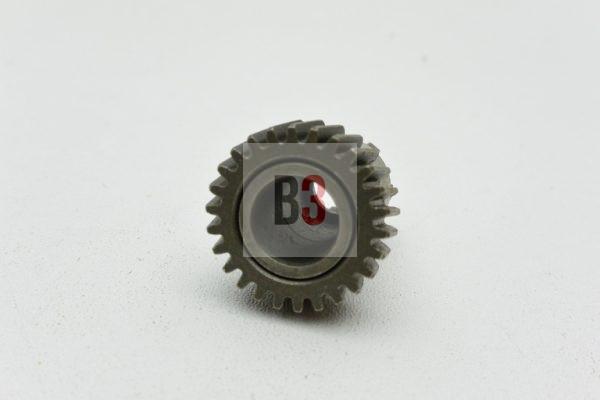 1616328042