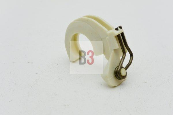 Bosch GBH 2-24 DSR 1615820092