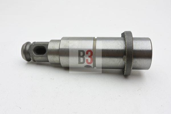 Bosch GBH 2-24DSR 161649006