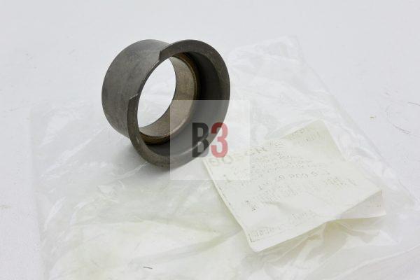 Bosch GBH 2-20DRE, 2-23REA 1 619 P09 954