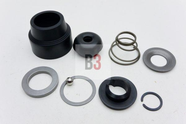 Bosch 16170006EP