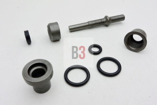 Bosch GBH 2-28DFV