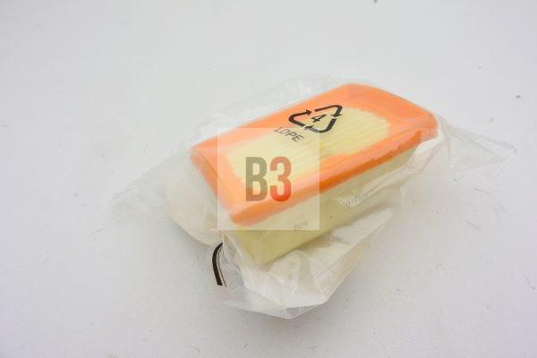bosch 2-23 rea 1 619 p04 479