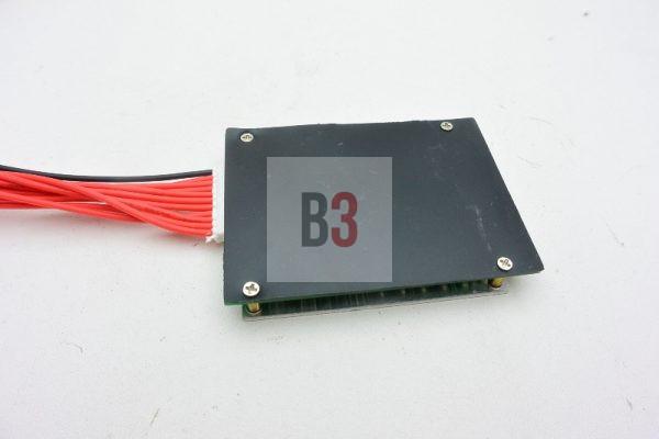 BMS 10S 35A li-ion